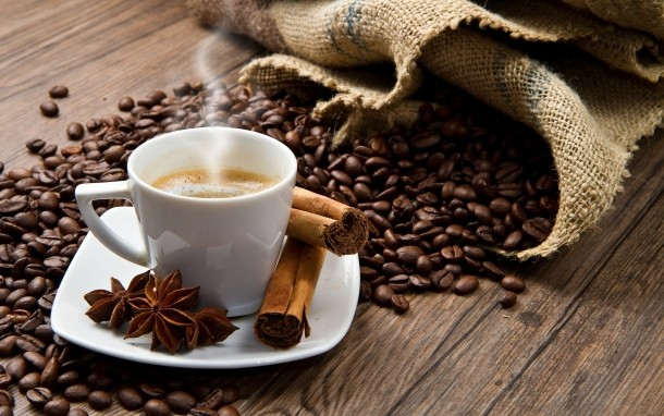 ceea ce este pierderea în greutate a cafelei banda pierde in greutate