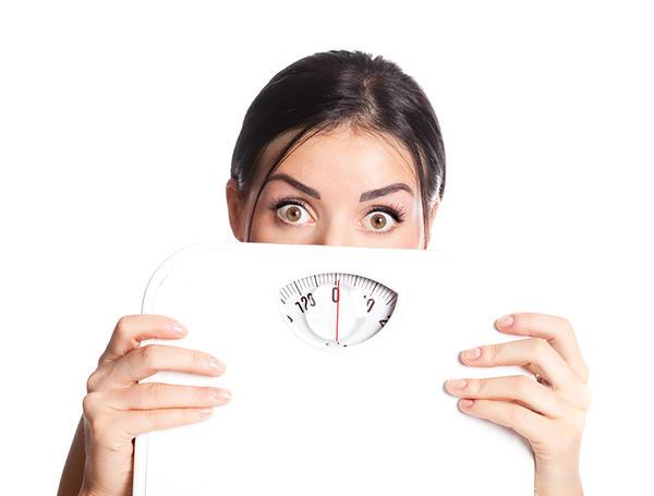 poti sa slabesti din metabolism convertiți kcal în pierderea în greutate