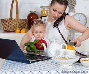 pierde greutatea mama ocupată pierderi de pierdere în greutate în urdu