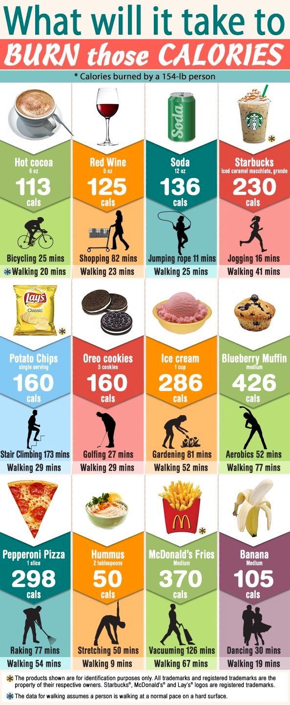 sfaturi pentru creșterea scăderii în greutate comandantul de pierdere în greutate stack stack