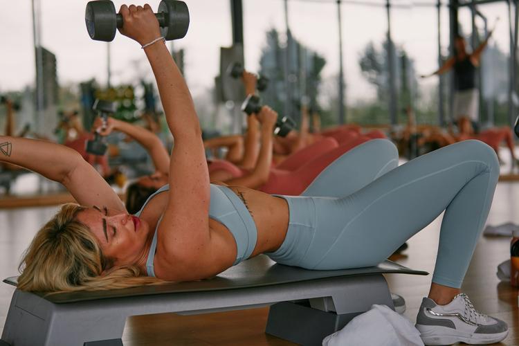 un mod ușor eficient de a pierde în greutate pierdere în greutate vorbire