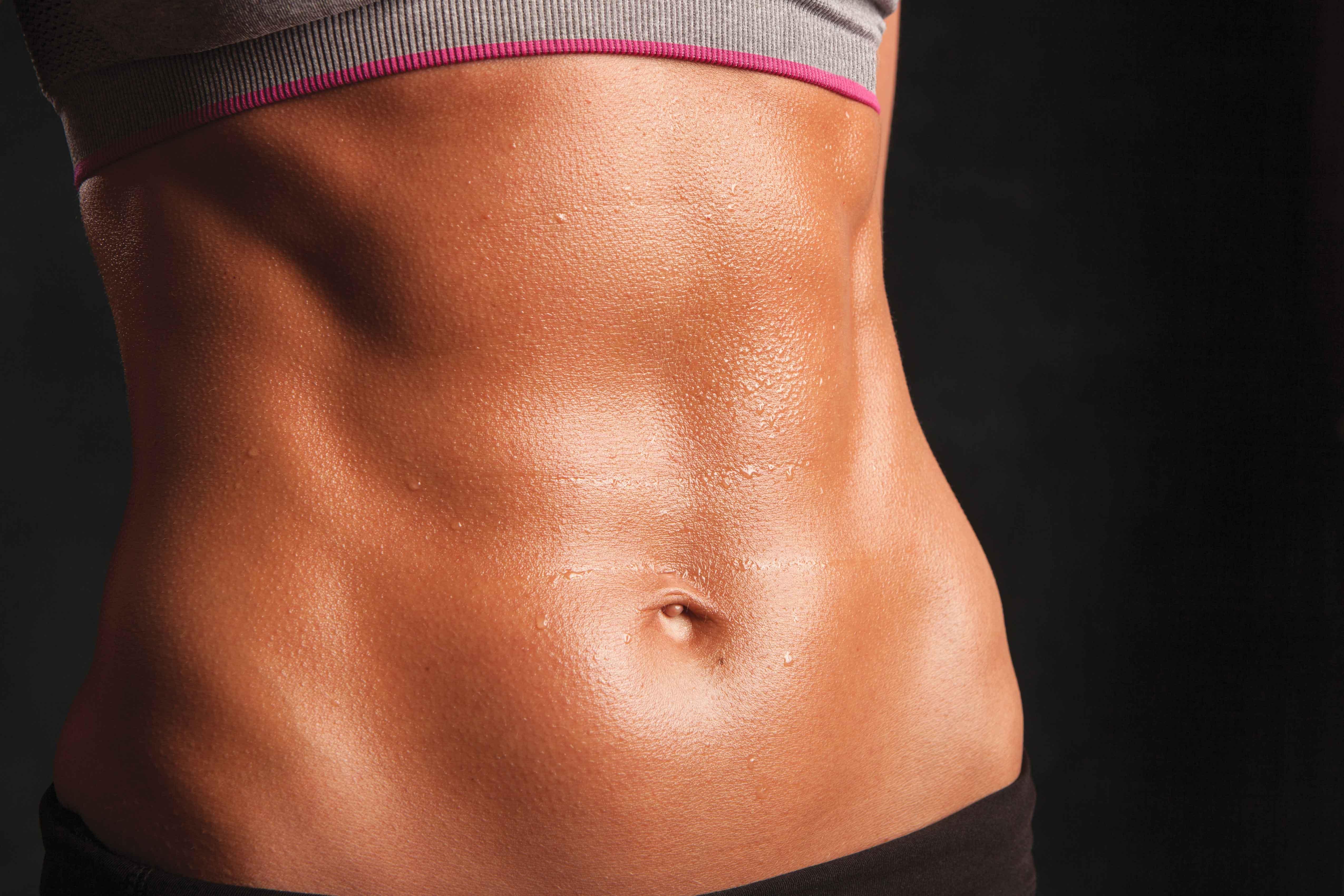adios pierde in greutate pierderea de grăsime 40 de kilograme