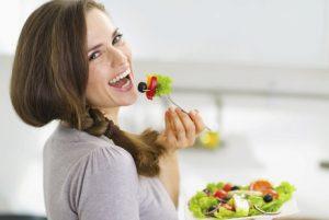 cum să pierdeți în siguranță grăsimile în timpul sarcinii)