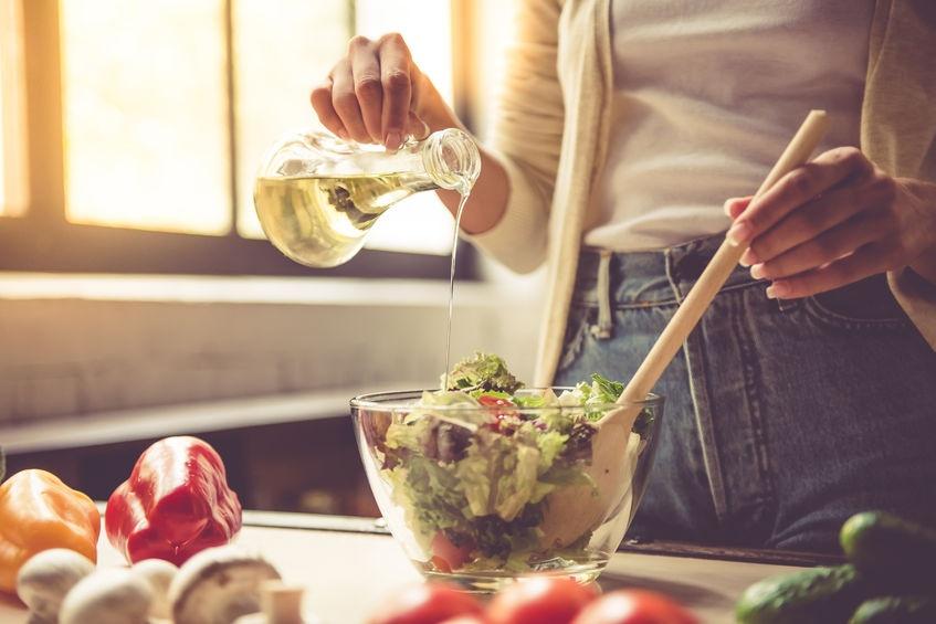 scădere în greutate dora pierdere în greutate hbo