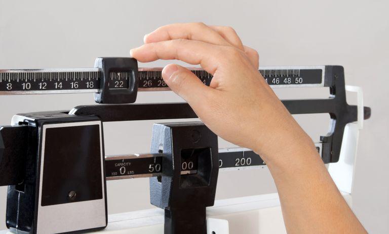 stiluri mici de stil schimbări pentru pierderea în greutate)