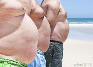 cum să slăbești pentru bărbați începători pierderea în greutate și managementul timpului