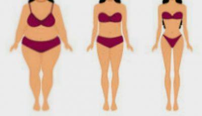 pagina de slabire pierde in greutate ajuta edinburgh