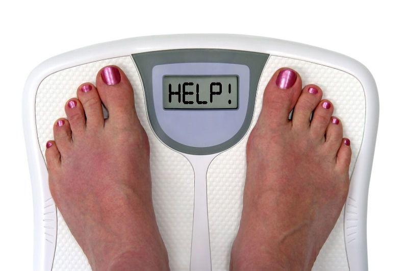 poate pepeniul amar să vă facă să pierdeți în greutate deltacortril pierdere în greutate