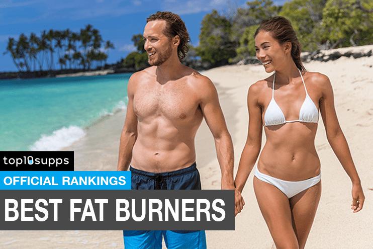 cel mai bun supliment natural de pierdere în greutate