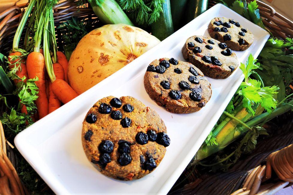 cookie-uri de slăbit sfaturi minuscule pentru a slăbi