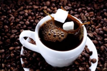 noua băutură de cafea pentru a pierde în greutate)