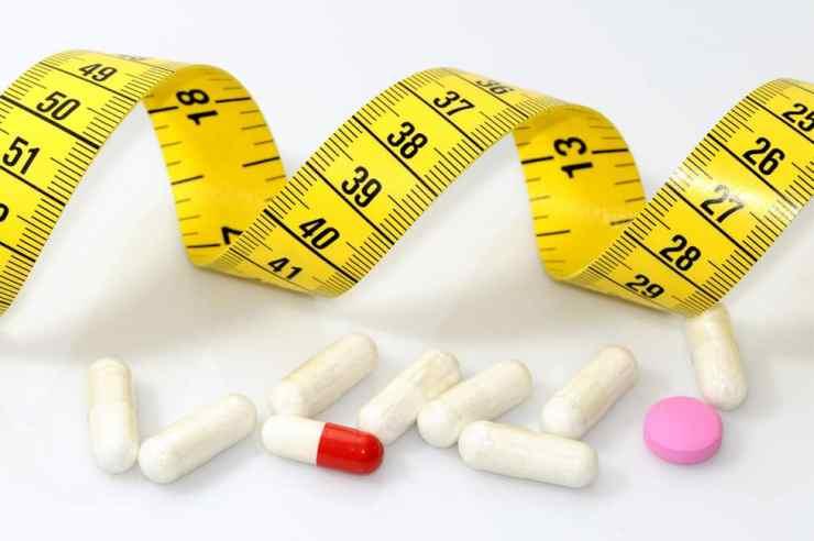 modalități ușoare și naturale de a pierde în greutate sfaturi pentru pierderea de grăsimi sănătoase