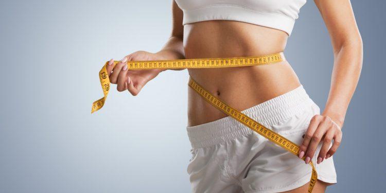 mod rapid și eficient de a pierde în greutate supliment pentru a accelera pierderea în greutate
