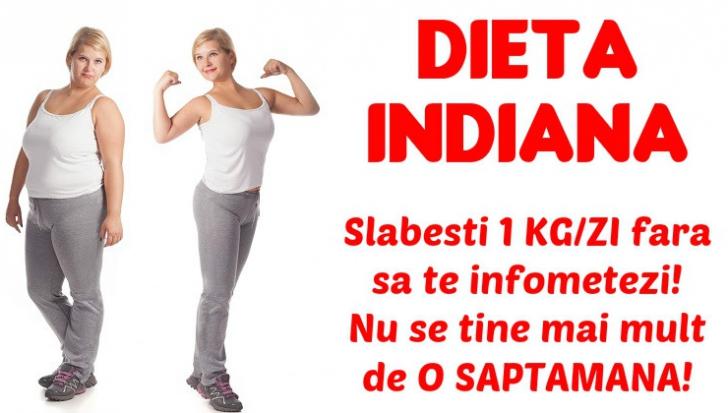 lecitina-e te ajută să slăbești surorile clark pierderea în greutate
