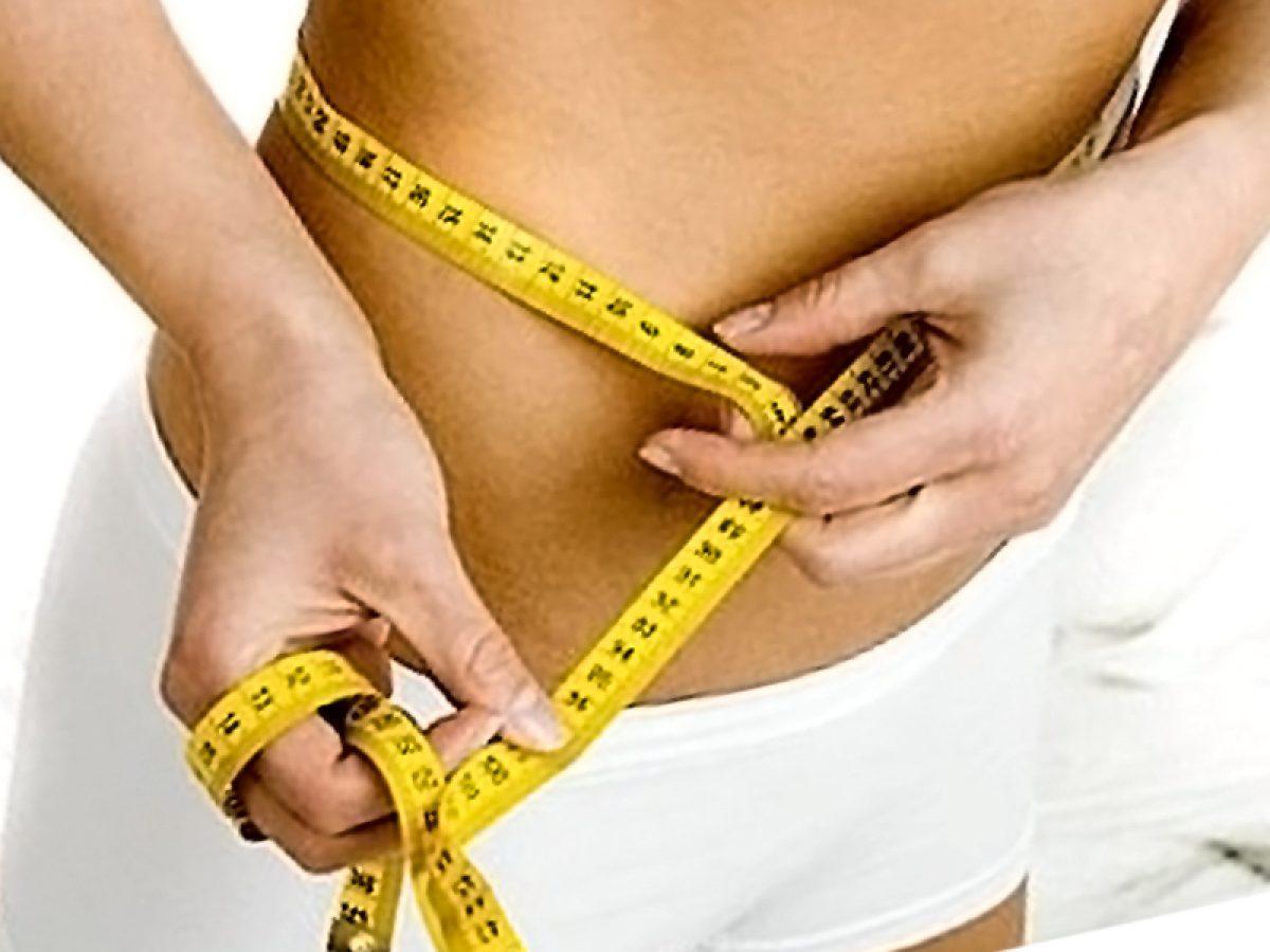 nhs pierde în greutate