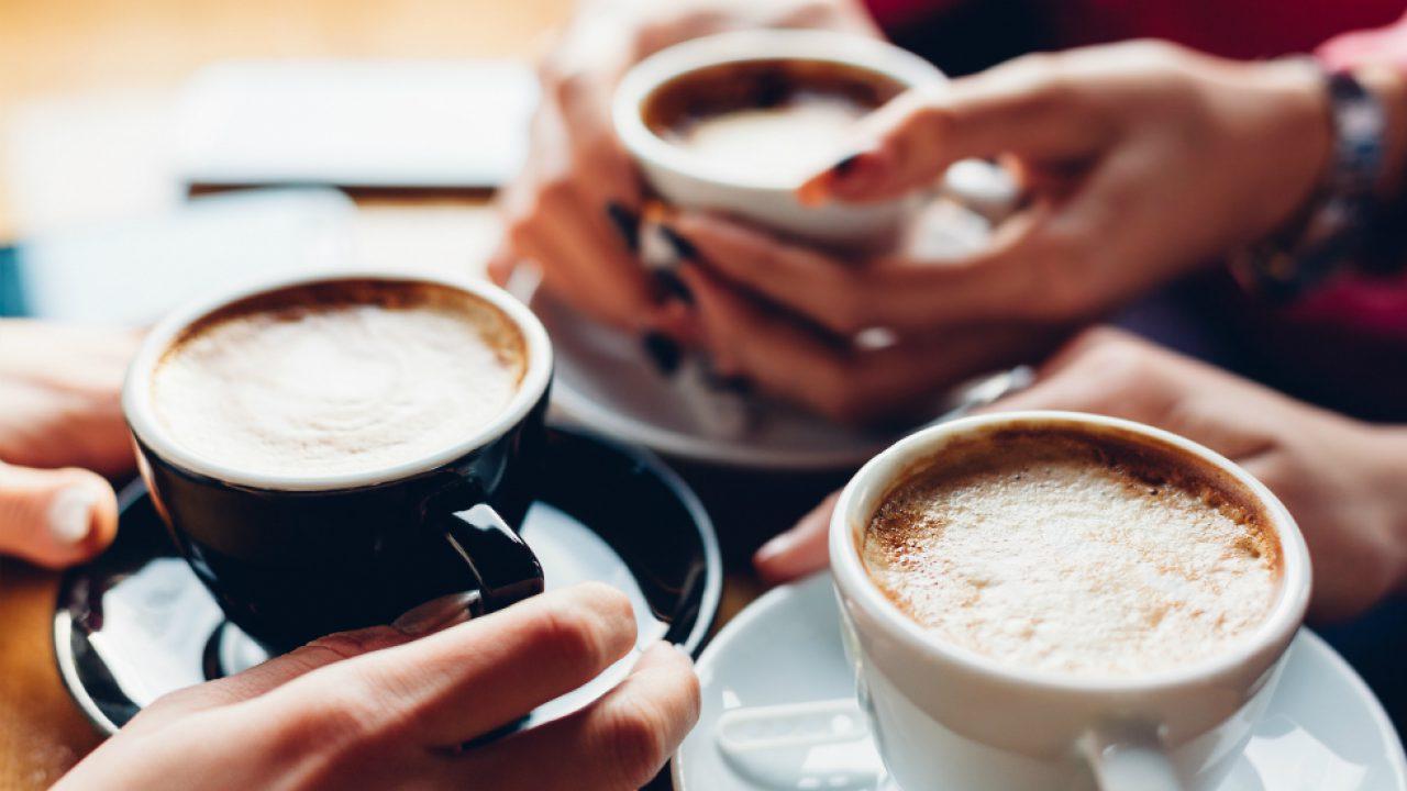 poate cafeaua să ardă grăsime