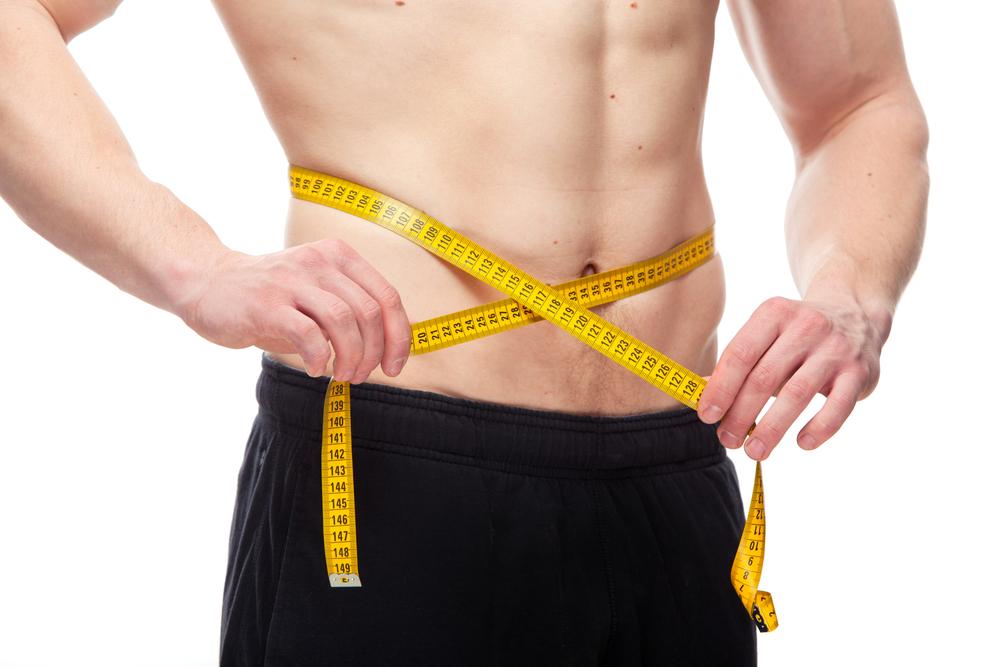 Cum de a elimina cutele de grăsime pe stomacul meu?, anavarul arde grăsimea abdominală