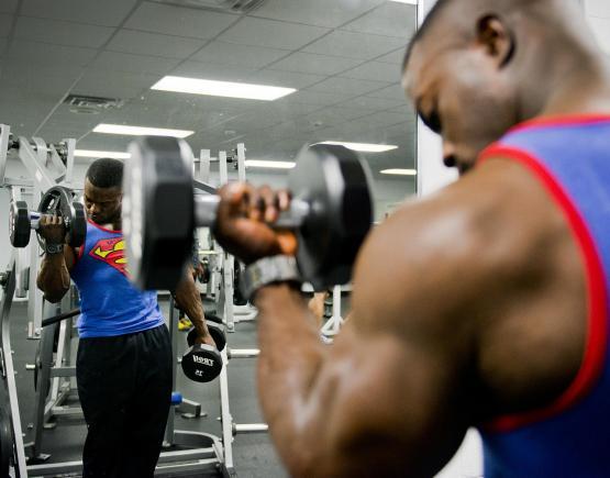 diferența dintre pierderea de grăsime și pierderea de centimetri va face sit-up-uri vor pierde în greutate