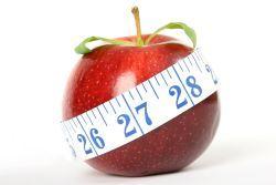 Mantrele pentru scăderea în greutate