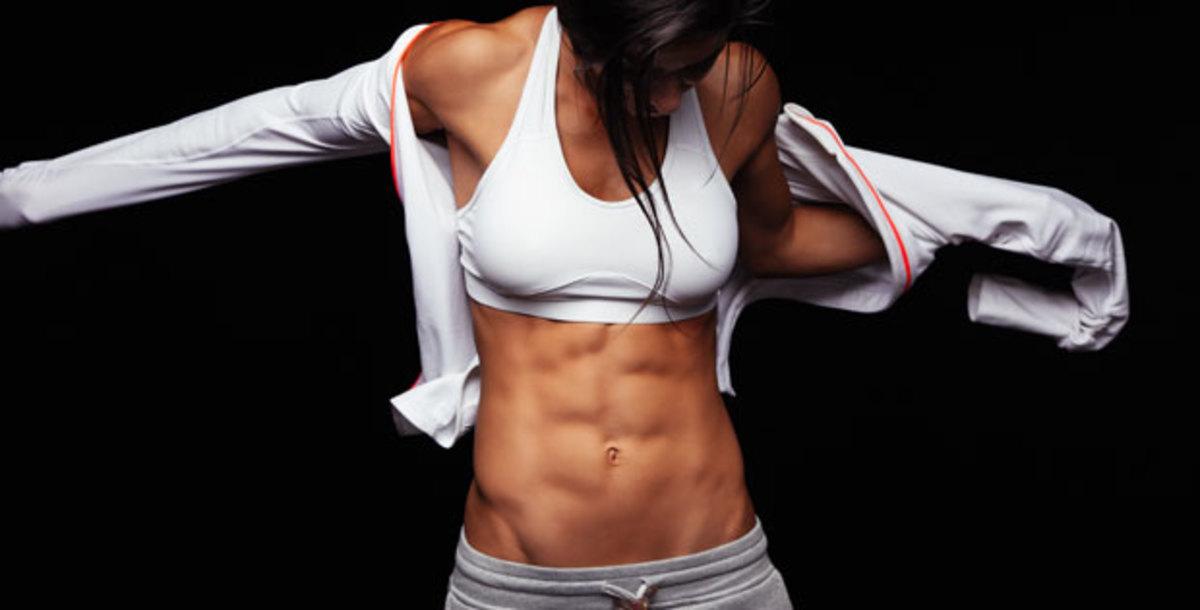 împachetați corpul pentru pierderea în greutate cum să-l faci pe malt să slăbească