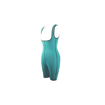 îmbrăcăminte termică pentru pierderea în greutate cum să pierzi grăsimea rapidă