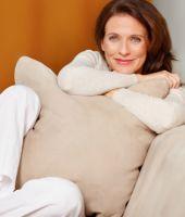 Simptomă menopauză pierdere în greutate scădere în greutate înnobilător
