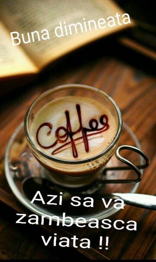 cafea maximă de slăbire