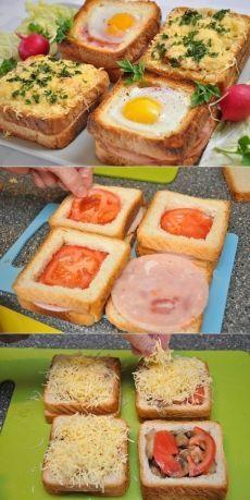 cele mai bune sandwich- uri de pierdere în greutate