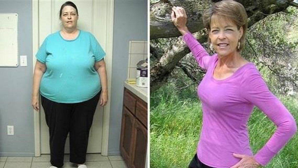 em portugues pierderea în greutate