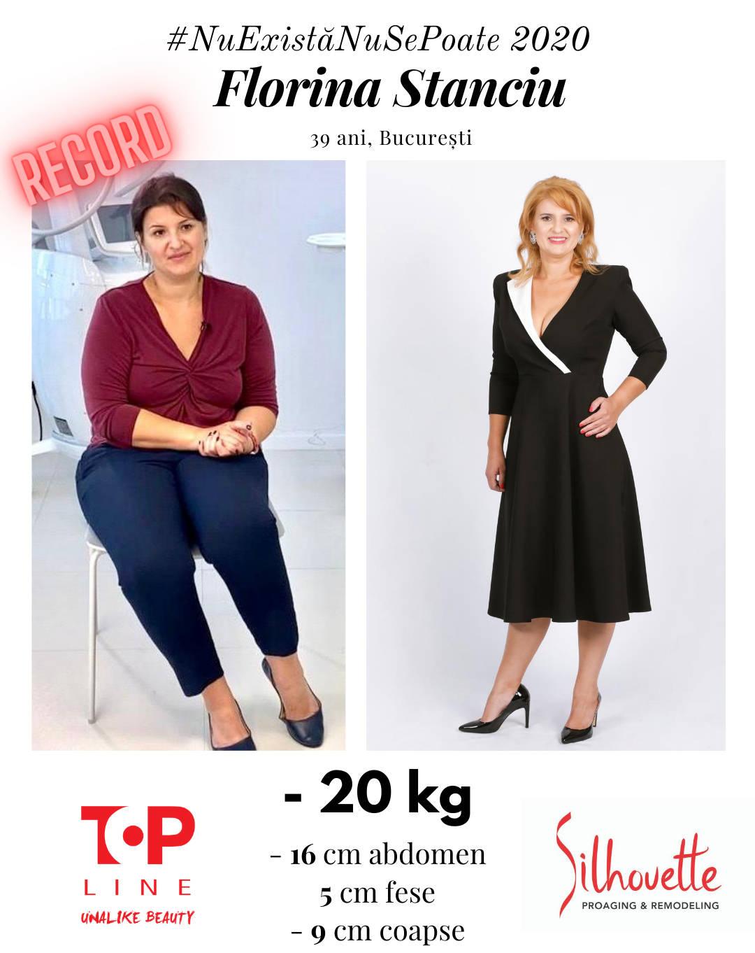 cata pierdere in greutate in 8 saptamani scădere maximă în greutate în 10 săptămâni