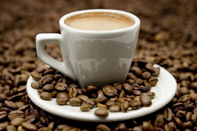 Cafeaua cu unt slăbește? Rețete crocante de cafea arzătoare de grăsimi
