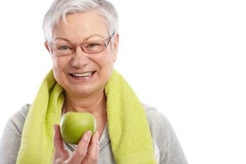 pierdere în greutate brazilia cum să pierdeți în greutate după boala lymes
