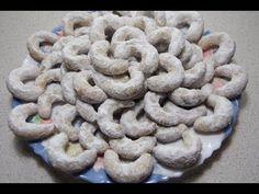 cookie-uri de slăbit t3 pentru rezultatele scăderii în greutate