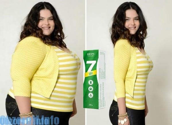 pierderea în greutate myasthenia gravis