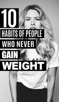 Sfaturi pentru pierderea în greutate bts