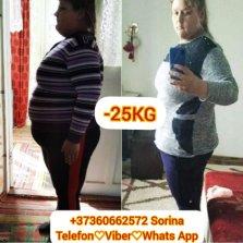 opriți zahărul pentru pierderea în greutate