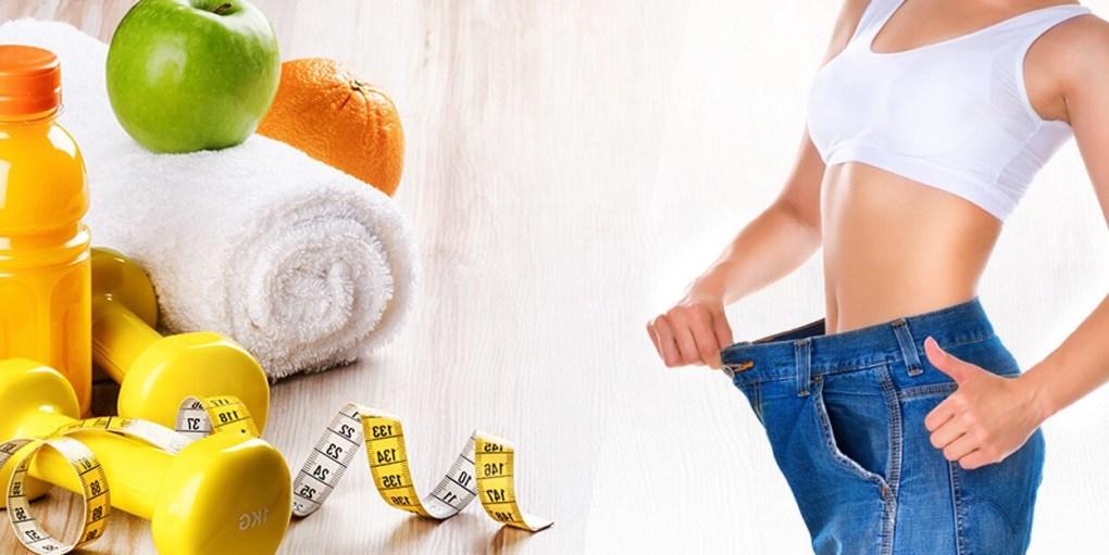 pierderea în greutate provocare otf