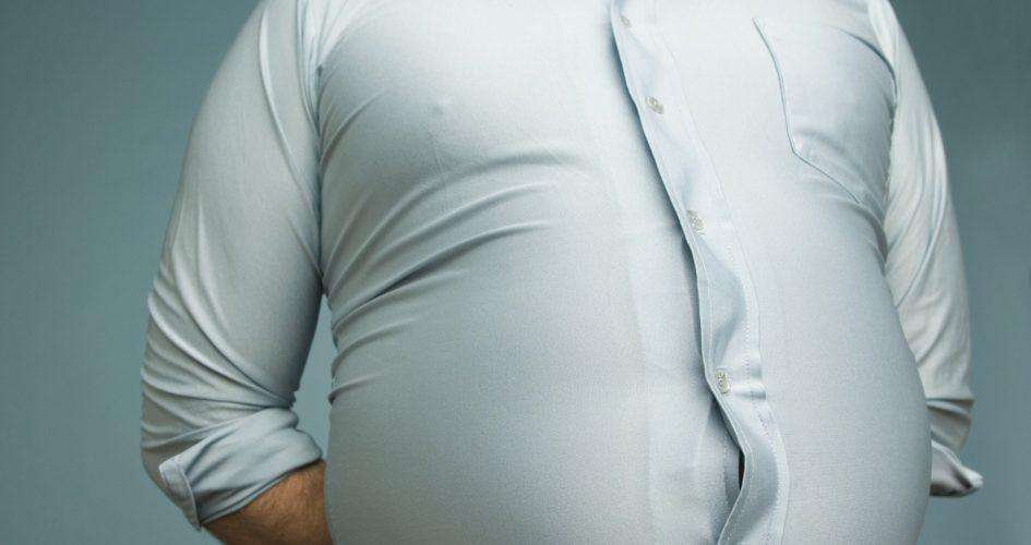 cum de a arde burta gras dr oz serios trebuie să piardă în greutate acum