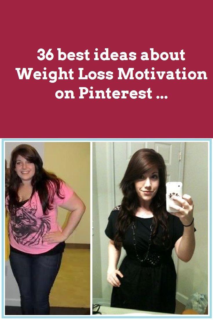 Ce să faci după o pierdere în greutate puternică