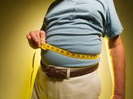 pierderea in greutate pamela peeke