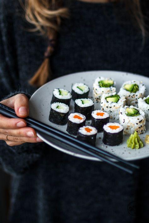 Dieta prin post dupa sarbatori - BeHealthy