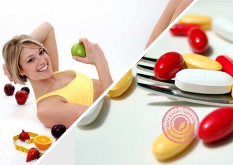 pierderea în greutate retreat surrey sushi ajută la pierderea în greutate