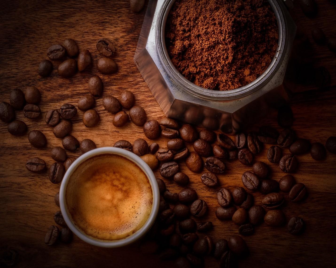pierderea în greutate cappuccino