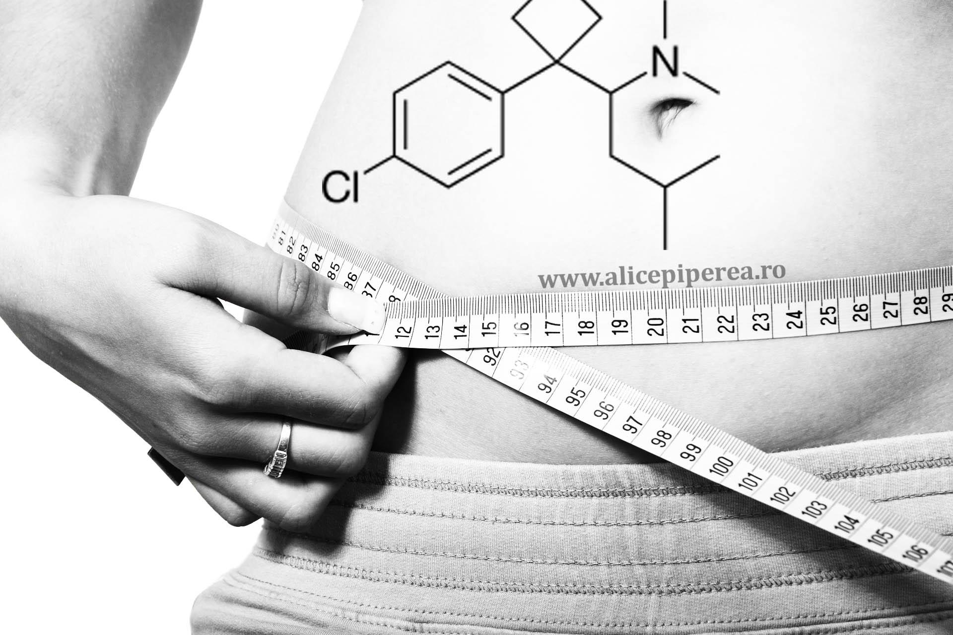 cea mai bună schimbare a stilului de viață pentru pierderea în greutate prosop japonez de slabire
