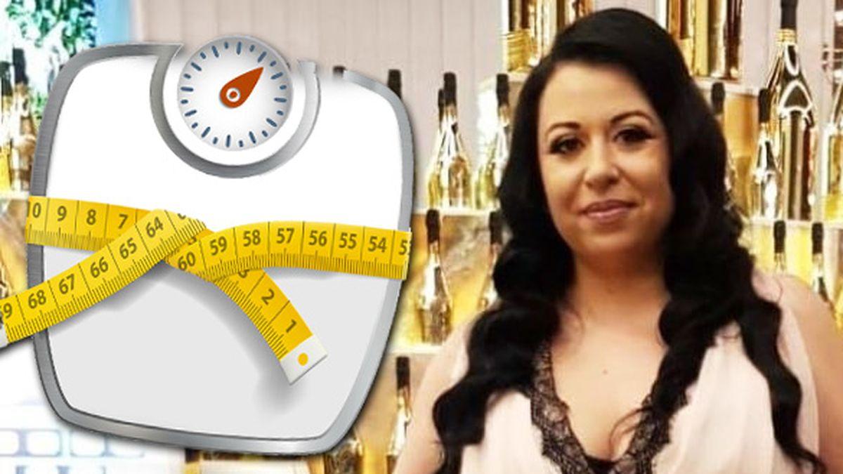 10 kg pierdere în greutate în 6 săptămâni Cuplu de 800 de kilograme promite să slăbească