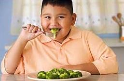 mananca doar mcdonalds pierde in greutate