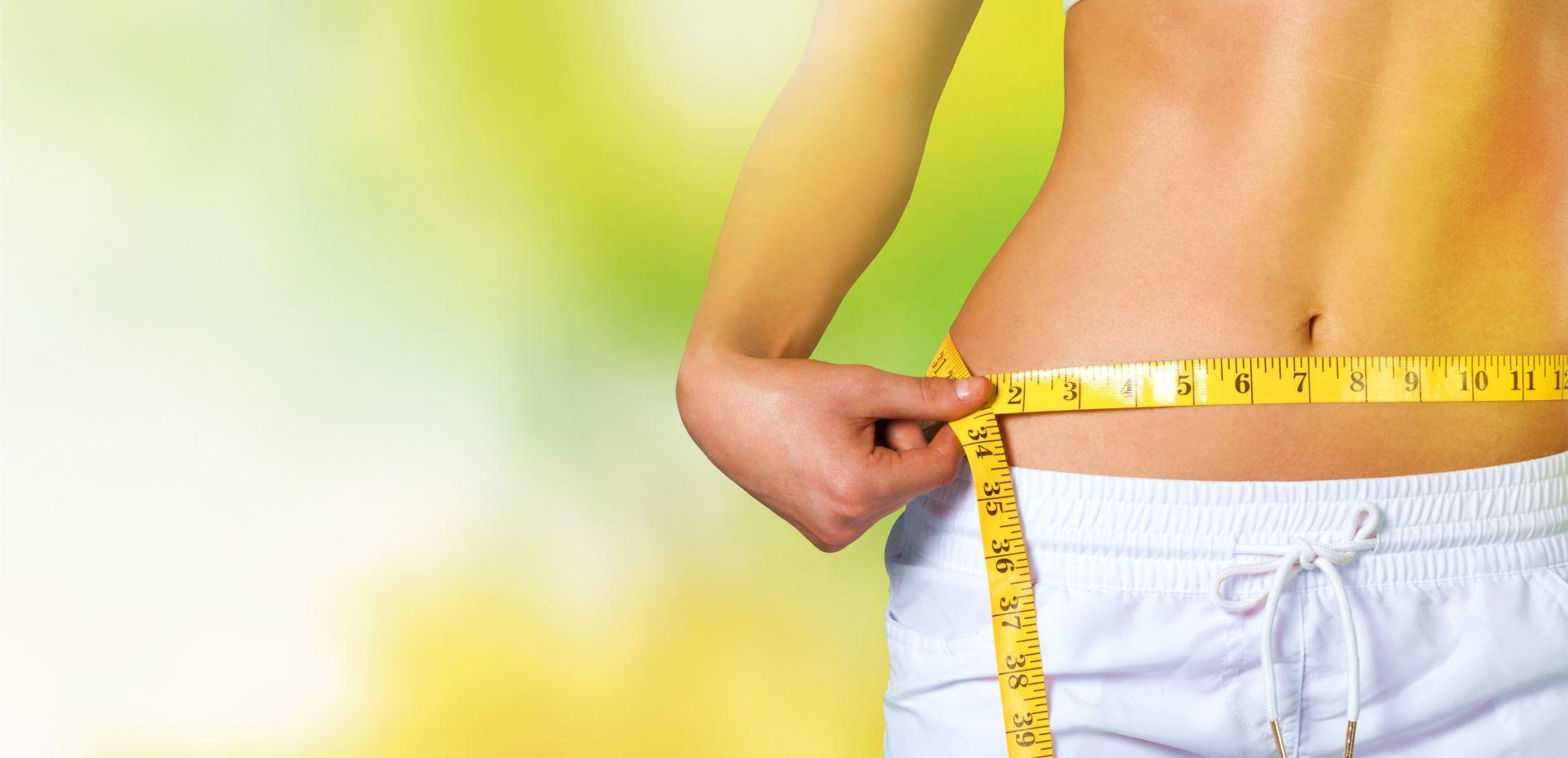 facturare pentru pierderea în greutate înălțimi ale grefierului pentru pierderea în greutate