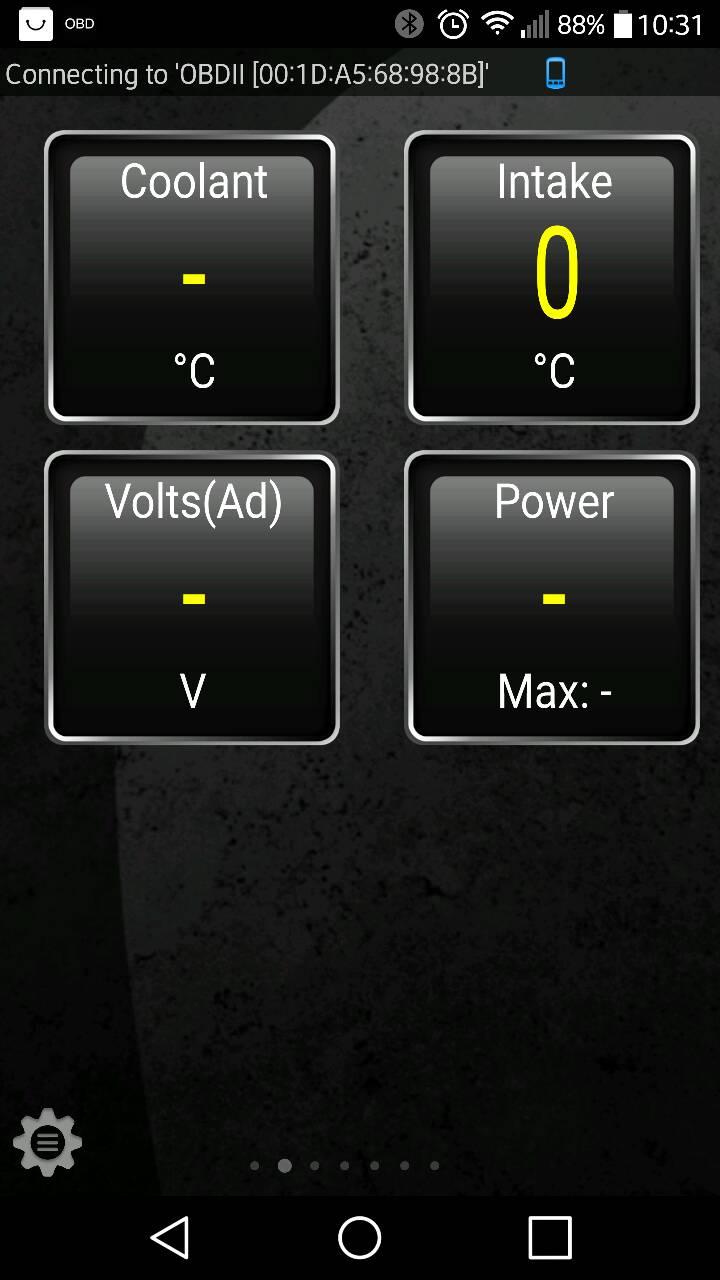 se îngrășează termostimul arde iskustva 9 moduri de a slabi