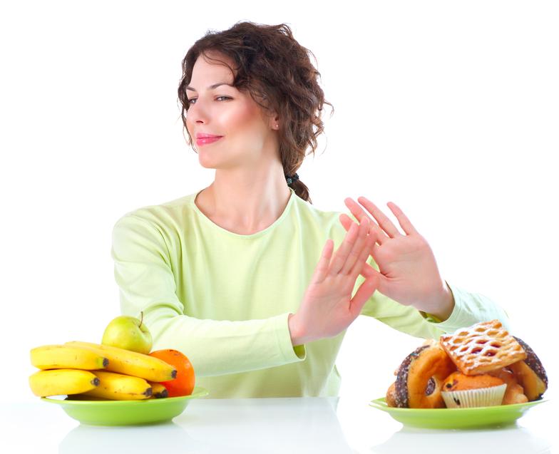 5 obiceiuri matinale care te ajută să slăbeşti sănătos | viziteazazlatna.ro