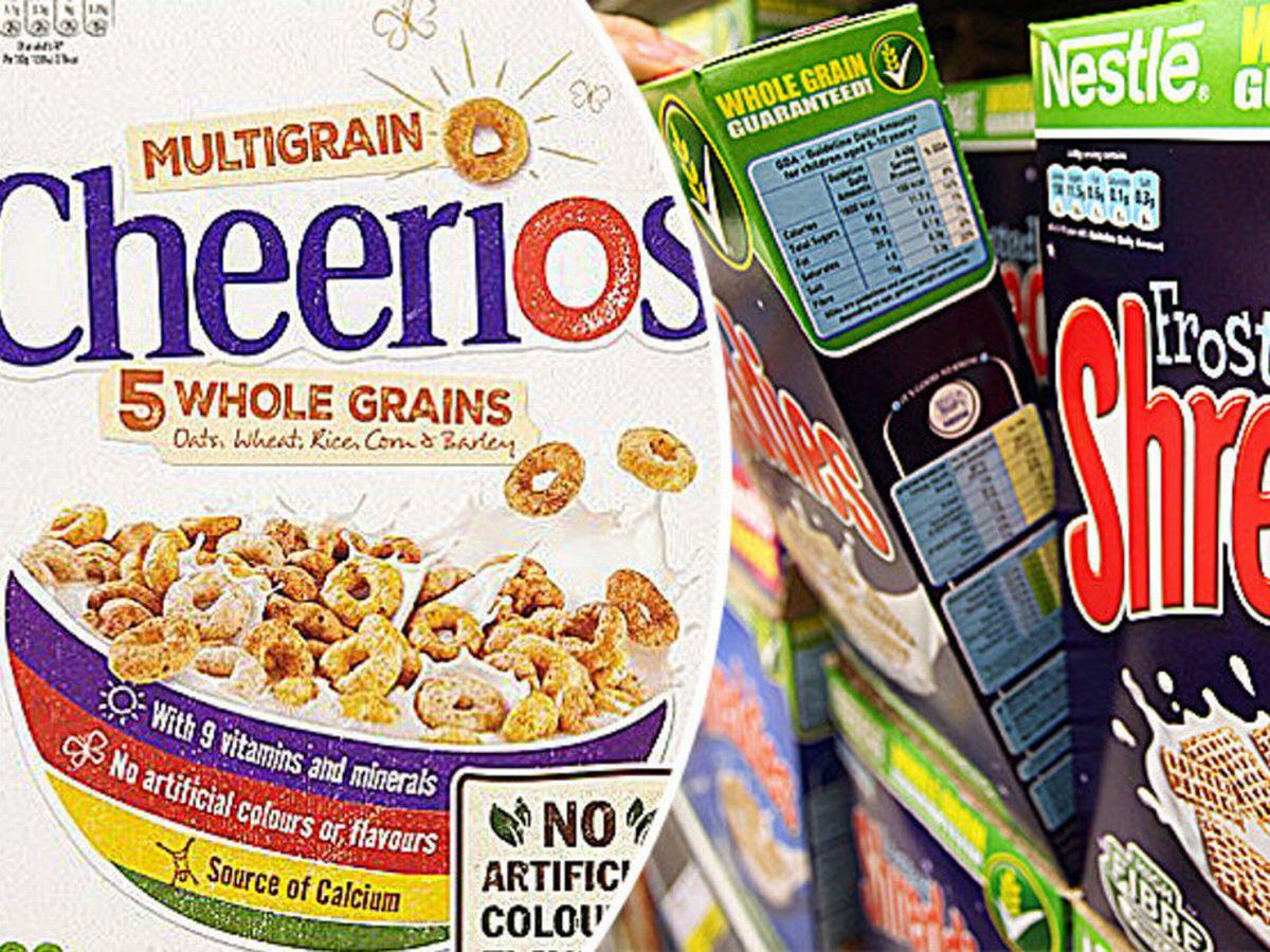 Slabire cheerios - Types of shock | Nursing school survival, Nursing school, Nursing students